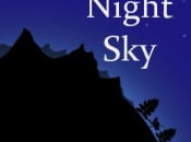 NightSky Rated for North America