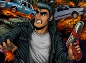 Retro City Rampage Is Still Heading to WiiWare