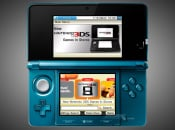 Let's Talk About a Year of the 3DS eShop