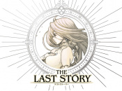 Sakaguchi - 'Certain Ideas' Missed in The Last Story Due to SD Resolution