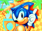 Sonic the Hedgehog Turns 21 Today