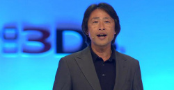Satoru Shibata, your guide