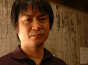Yuzo Koshiro Really Likes Kid Icarus: Uprising's Multiplayer
