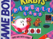 8-Bit Summer Flips Out With Kirby Pinball Tomorrow