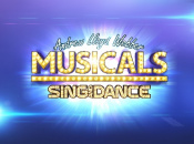 Andrew Lloyd Webber Musical: Sing & Dance Confirmed for Wii