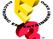 E3 Confirmed for Los Angeles Until 2015