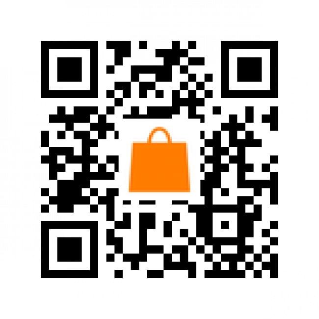 games code shop