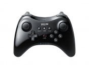 Michael Pachter: Activision Demanded Wii U Pro Controller for CoD