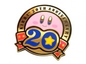 New Club Nintendo of Japan Rewards