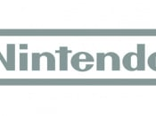 Nintendo Appoints New UK Marketing Director