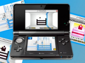 Picross E Rated for Australian eShop