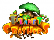 Planet Crashers Smash Down on 26th July