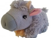 Pre-Order Harvest Moon: A New Beginning, Get a Plush Yak