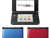 3DS XL's Media Potential