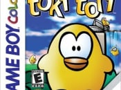 Toki Tori Hatches on European eShop Next Week