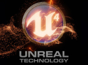 Unreal Engine 4 Ports Possible on Wii U