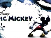 Warren Spector Proud That Epic Mickey 'Polarised People'