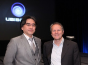 Yves Guillemot: Nintendo's 'Created Something Good' with Wii U