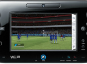 EA: Wii U Will Have The Best FIFA 13