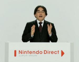 """""""What Wii U?"""""""