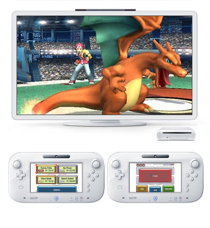 Wii U Nintendo Ds : Feature ds games we want on wii u nintendo life