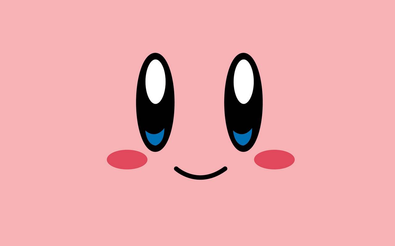 Kirby Tilt 'n' Tumble (Game Boy Color, 2000)