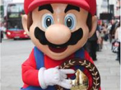 Mario Kart 7 'Fastest Family' Competition Hits The Road