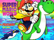Nintendo Power Magazine Will End With December Issue
