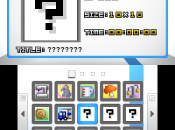 No Cross Words As Picross E Euro eShop Release Is Confirmed
