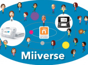 Satoru Iwata: Miiverse is About More Than Competitive Multiplayer