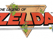 The Legend of Zelda is Now 25 in The U.S.