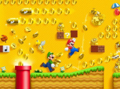 Two New Super Mario Bros. 2 Secrets