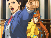 Ace Attorney 5's Heart Scope System Detailed