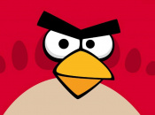 Angry Birds Trilogy Achievement Requires 300 Hours Of Play