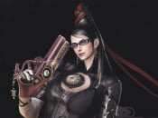 Bayonetta 2 Dev: Wii U Exclusivity Isn't a Snub, It's About Reaching a Wider Audience