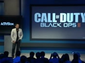 Call of Duty: Black Ops 2 Officially Revealed by Activision