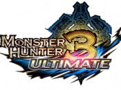 Capcom Explains Wii U and 3DS Cross-Play in Monster Hunter 3 Ultimate