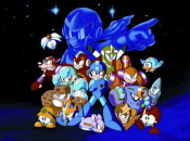 Don't Expect A Game To Celebrate Mega Man's 25th Birthday