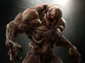 Doom 3 BFG Edition Could Come To Wii U, If There's Time