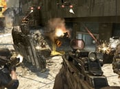 Eurogamer Expo 2012 To Host Exclusive Call of Duty: Black Ops 2 Dev Session