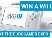 Nintendo Life Is Coming to Eurogamer Expo 2012