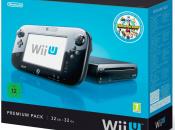 GameStop Closes Wii U Pre-Orders in the U.S.