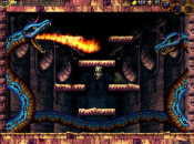 La Mulana Beginner's Guide is Essential Viewing for Adventurers