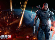 Mass Effect 3 Wii U Developer Keen to Meet Expectations