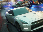 Need For Speed Is Most Wanted On Wii U, But Is It Coming?