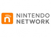 Nintendo announce Nintendo Network Premium