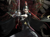 Nintendo Is Getting Its Hands Dirty With Bayonetta 2