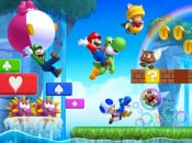 North America, Here Are Your 23 Wii U Launch Titles