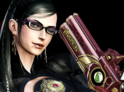 Platinum: Without Nintendo, There Would Be No Bayonetta 2