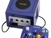 Reggie Fils-Aime Would Love to See GameCube Games on Wii U Virtual Console